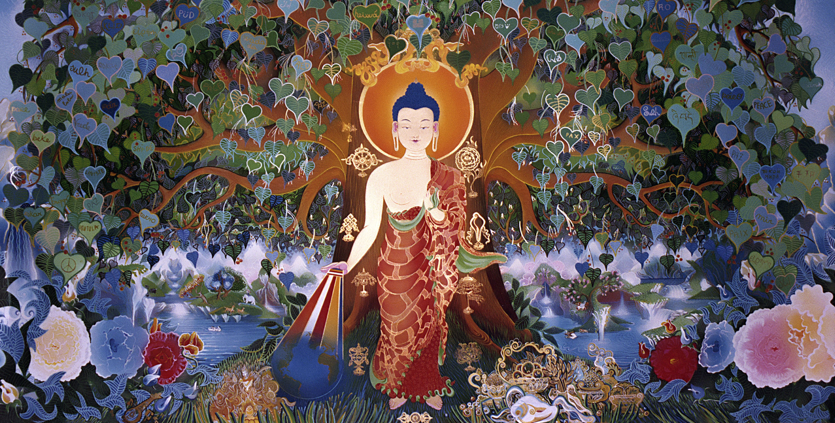 about-buddhism-1