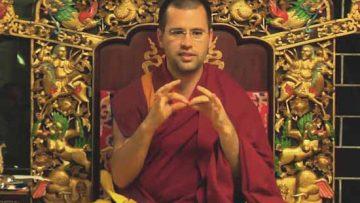 Filosofia buddista (Siddhanta Druptha) – 2013
