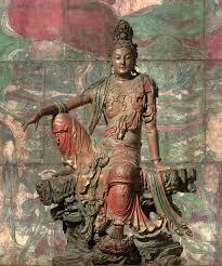 Cap. 6 do Bodhisattvacharyavatara, de Shantideva
