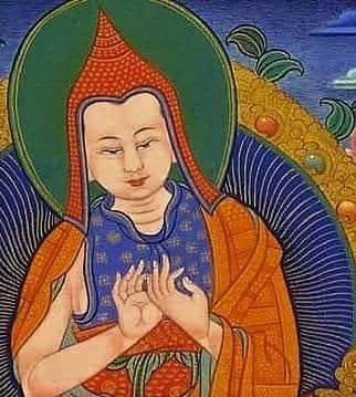 Bodhisattva's Jewel Garland, Lama Michel Rinpoche, Geneva 2011/2012 (6 tracce)